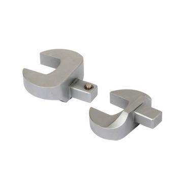 钢盾开口插件,9X12mm  SIZE:24mm,S016524