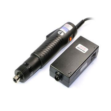 奇力速电动扭力起子,0.49-3.43 Nm,BSD-102