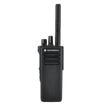 (已停产)数字对讲机,XIR GP328D非防爆 替代产品XIR GP328D+非防爆