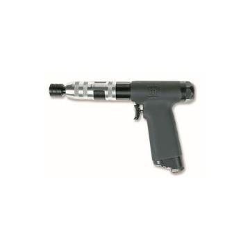 英格索兰气动定扭螺丝刀,0.3-5.1Nm离合器自动断气型,1RTNS1