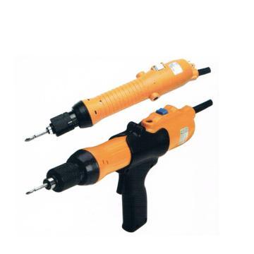 奇力速电动螺丝刀,0.98-2.94Nm ±3% 全自动,SK-9240PB