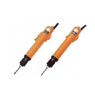 奇力速电动螺丝刀,0.5-1.96Nm ±3% 全自动,SK-9231LB