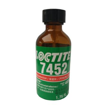 乐泰促进剂,Loctite 7452,1.75oz
