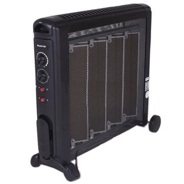 电热膜取暖器TOSOT,格力,NDYC-21,220v,2100w,过热保护,恒温,加湿,2档功率可调