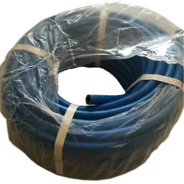 蓝色氧气软管,8mm内径,30m/卷