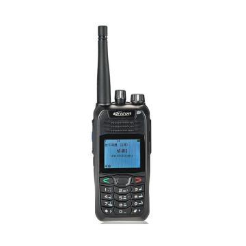 科立讯数字对讲机,S780