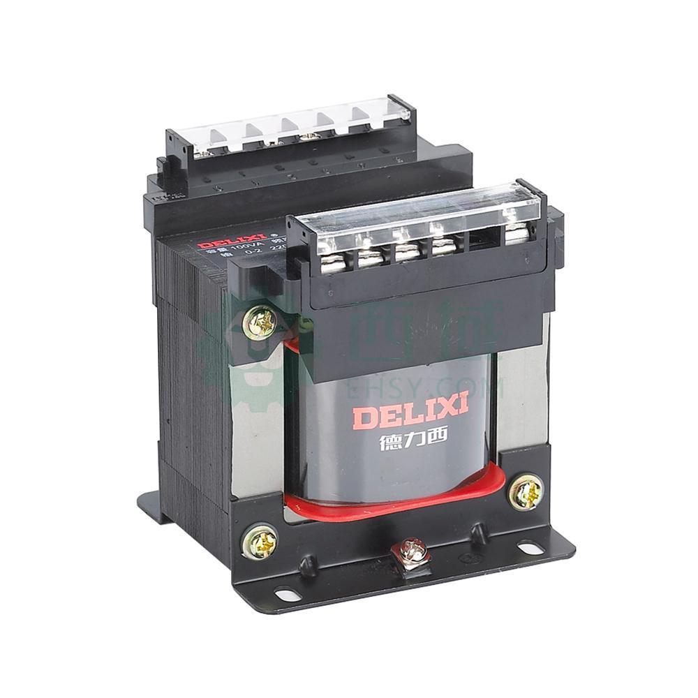 控制变压器,bk-150va