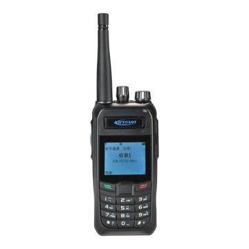 科立讯数字对讲机,S-760