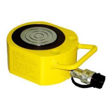 恩派克薄型液压油缸,700bar,RSM-750