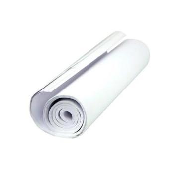 史泰博   白板纸(50张/包) 无孔 56*90cm 白色 书写、展示
