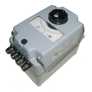 100Ω接地电阻测试仪