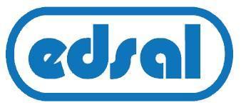 EDSAL