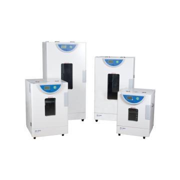 鼓风干燥箱,一恒,精密型,BPG-9070A,温度范围:RT+10-200℃,容积:80L