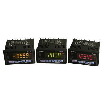 奥托尼克斯/Autonics KN-2多功能指示器,KN-2000W