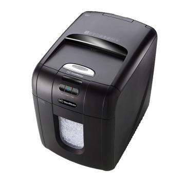 杰必喜 碎纸机,AUTO+100X 单位:台