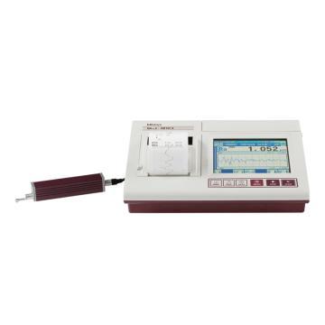 三丰 mitutoyo 表面粗糙度测量仪,SJ-310,178-570-01DC,不含第三方检测