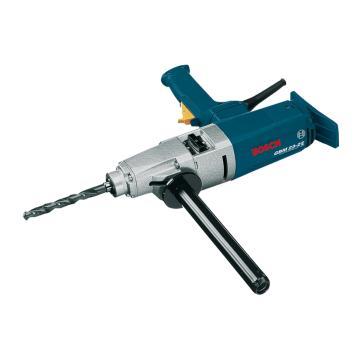 博世手电钻,双速可调速 GBM 23-2E,1150W,0601121643