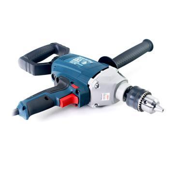 博世手电钻,16mm 可调速正反转,GBM1600RE,850W,06011B0080