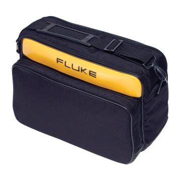 福禄克/FLUKE C345柔软便携包