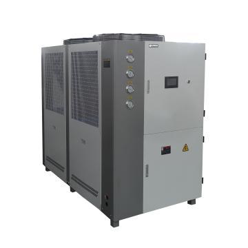 康赛 风冷工业冷水机,ICA-20,制冷量58.5KW,总功率20KW,380V