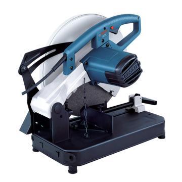 博世型材切割机,355mm锯片 2100W经济款,TCO2100,0601B17781,产品已停产,数量有限先到先得,售完即止