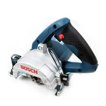 博世云石切割机|瓷砖切割机,110mm锯片 1300W,GDM 13-34,060136A280
