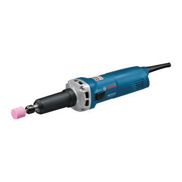 博世电磨头,加长型 夹头8mm 10000-28000转/分钟,GGS 28LCE,0601221180