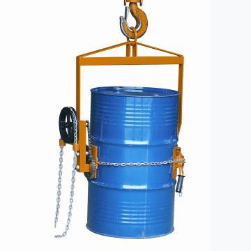 泰得力 油桶吊夹,365kg (任意角度),LG800