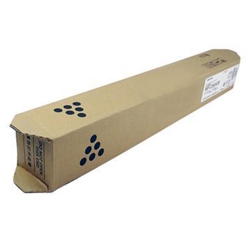 理光 黑色墨粉盒,MPC2503C型(841946),适用 理光C2503/c2003SP 单位:个
