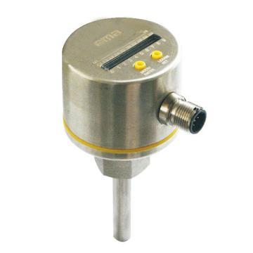 伊玛/EMA FL60流动传感器