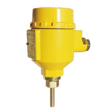 伊玛/EMA FL20防爆型流动传感器