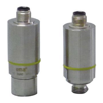 伊玛/EMA PB11紧凑型压力变送器