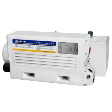 飞越 VSV-300 VSV系列单级真空泵