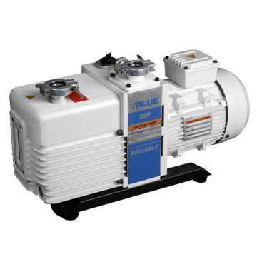 飞越 VRD-16 VRD系列双级真空泵