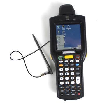 摩托罗拉symbol无线彩屏一维数据采集器,MC3190-R
