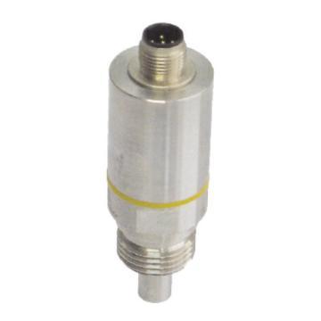 伊玛/EMA TC01紧凑型温度传感器