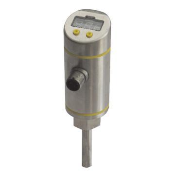 伊玛/EMA TA32卫生级温度传感器