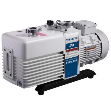 飞越 VRD-30 VRD系列双级真空泵