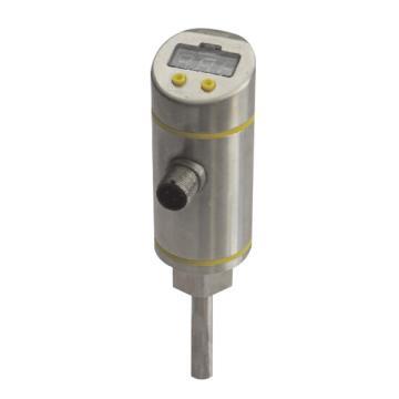 伊玛/EMA TA10温度传感器