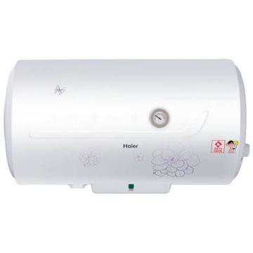 电热水器,海尔,ES80H-HC(E),80L,不含安装调试