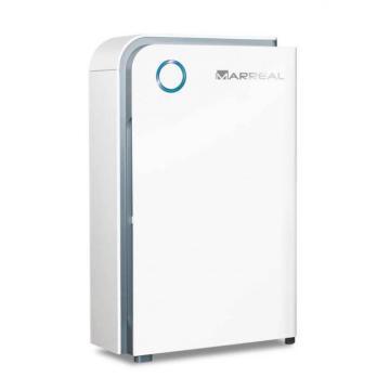 麦瑞欧空气净化器,AP3001-A除甲醛烟尘净化,除PM2.5