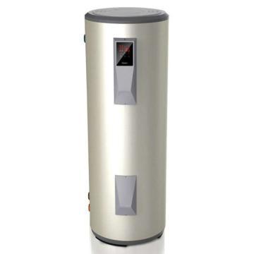 海尔 电热水器,ES150F-L ,150L,不含安装所需辅材