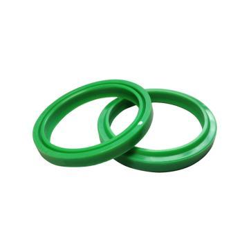 华尔卡防尘密封件,DHS60,60*68*5/6.5,PU/聚氨酯,5个/包