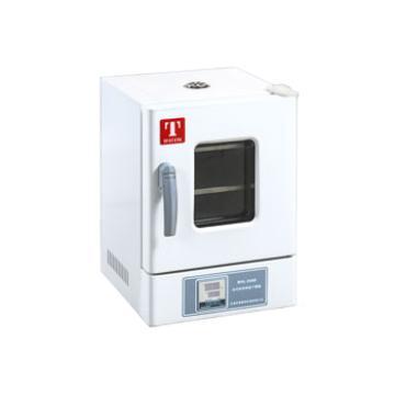 电热恒温干燥箱,台式,WHL-25A