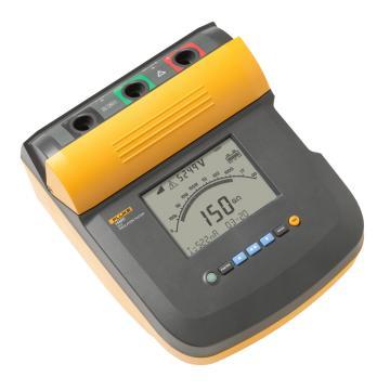 福禄克/FLUKE 绝缘电阻测试仪,FLUKE-1550C