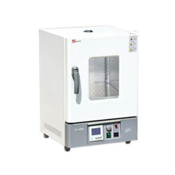 泰斯特 热空气消毒箱,大屏液晶显示,GX45BE