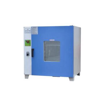 远红外快速干燥箱,YHG-300-BS-II