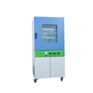 立式真空干燥箱,90L,DZF-6090Z(立式)