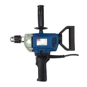 东成电动工具手电钻,13mm夹头 800W,J1Z-FF03-13B