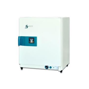 干热消毒箱,gRx-6,控温范围:50~250℃,工作室尺寸:408x334x459mm